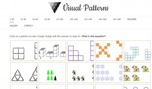 visualpatterns
