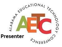 AETC Badge