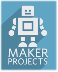Makerprojects