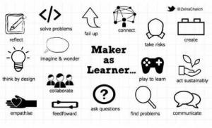 makeraslearner